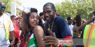 Jumaane-Williams-wining-at-West-Indian-Day-Carnival