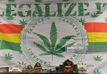 Legalize-marijuana-sign