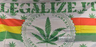 Legalize-marijuana-sign