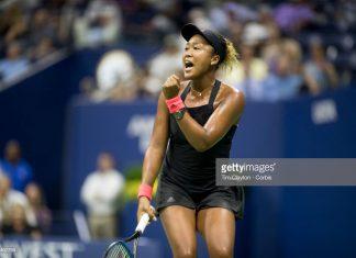 Caribbean-roots-tennis-star-Naomi-Osaka