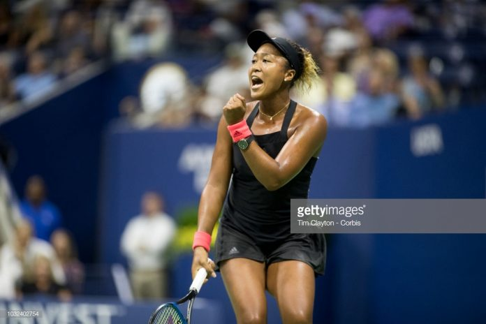 Caribbean-roots-tennis-star-Naomi-Osaka