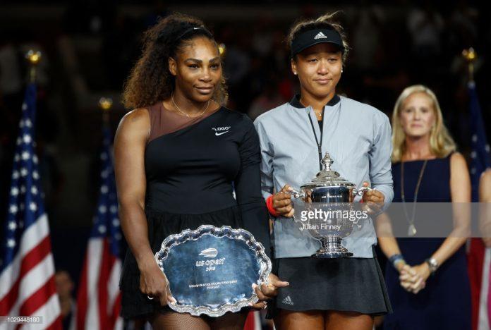 Naoimi-Osaka-wins-2018-USOpen
