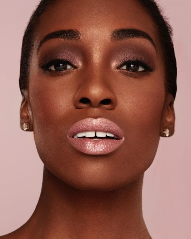 nefatari-jamaican-american-cover-girl