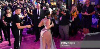 Nicki-Minaj-Caribbean-Celebrity