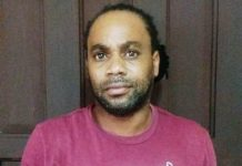 sherwin-apple-accused-guyana-rapist