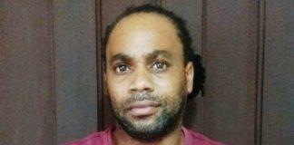 sherwin-apple-accused-guyana-rapist