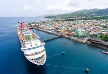ship-in-dominica-harbour-post-hurricane-maria