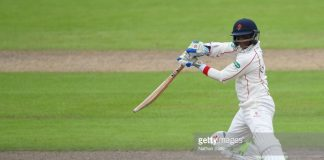 Shiv-Chanderpaul-now-cricket-ambassador