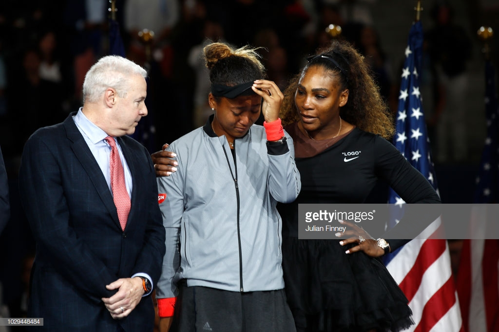 tearful-naomi-osaka-after-us-open2018-drama-and-win