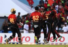 trinbago-kinight-riders-celebrate-cplt20-2018-win