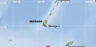 trinidad-sept92018-earthquake
