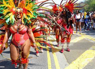 women-of-labor-day-carnival-brooklyn