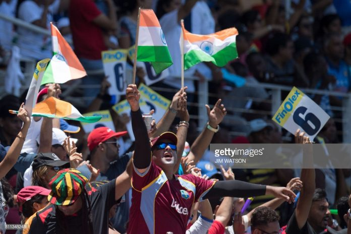 west-indies-fans-in-india