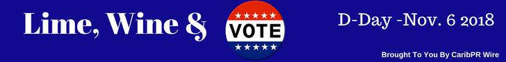 carib-pr-wire-voter-education-campaign