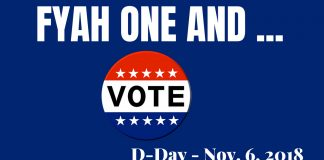 fyah-one-and-vote