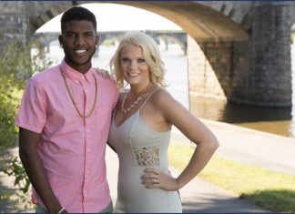 90-day-fiance6-ashley-and-jamaican-jay