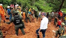 Barrancabermeja-colombia-landslide