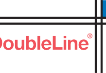 DoubleLine_Funds_