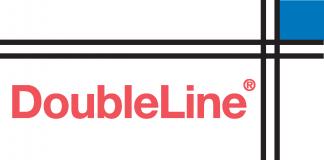 DoubleLine_Funds_