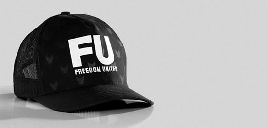 Freedom-united-hat