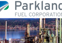 Parkland-fuel-corporation