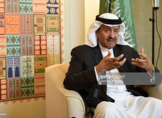 Prince-Sultan-bin-Salman-bin-Abdulaziz