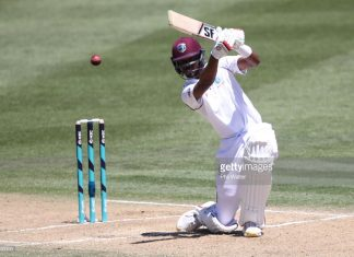 Roston-Chase -west-indies