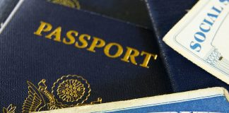 US-Social-Security-cards-and-passports