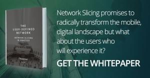 Whitepaper-NS-Promo