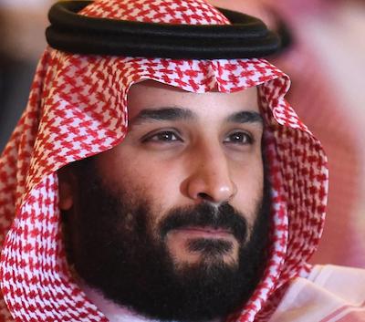 MBS-Royal-Goon-Mohammad- bin-Salman