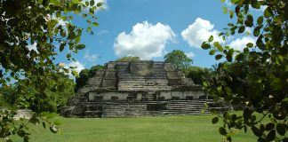 belize-photo-of-the-day-news-americas