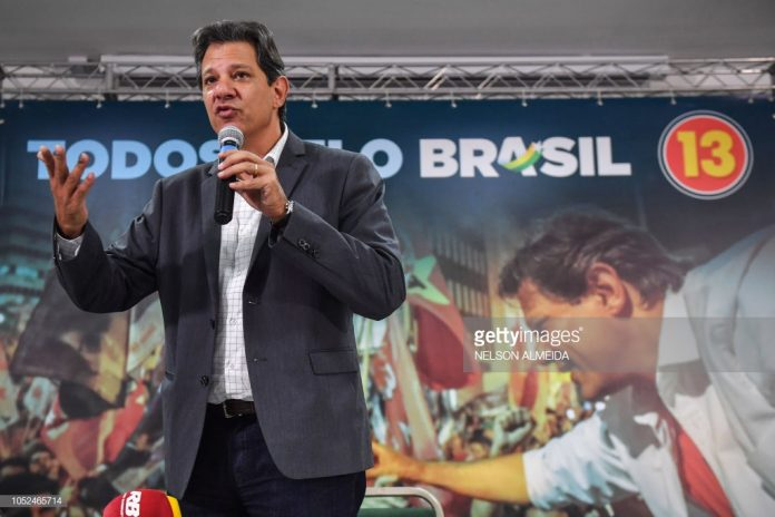 brazil-2018-elections