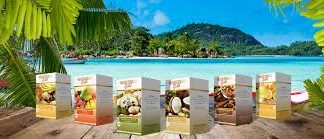 caribbean-cure-ltd-