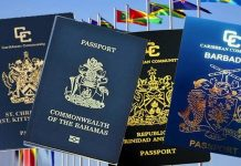 caribbean-powerful-passports-2018