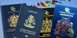 caribbean-powerful-passports-2018