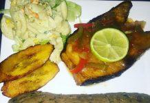 caribbean-recipes-tutu