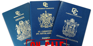 caribbean_passports_on_sale