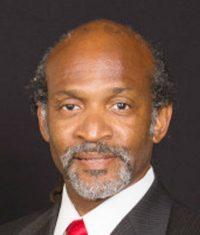 dr-anthony-hall-caribbean-born