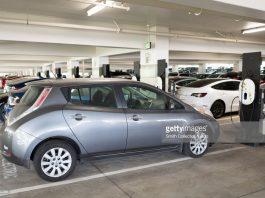 electric-vehicles-and-caribbena-tourism