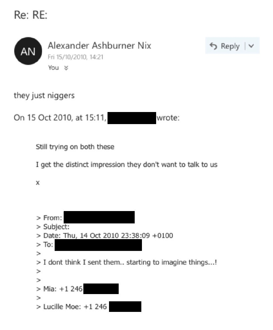 N-word-email-exchange-from-cambridge-analytica