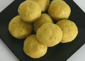 foo-foo-caribbean-recipe