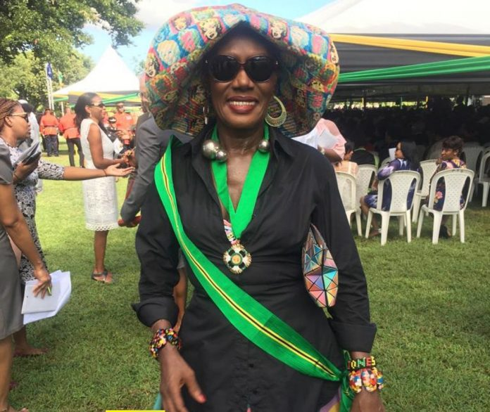 grace-jones-conferred-with-order-of-jamaica