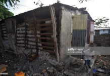 haiti-earthquake-2018