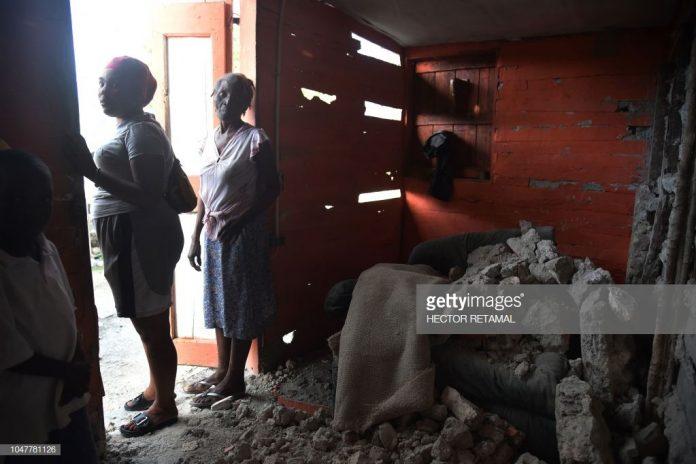 haiti-earthquake-damages-2018