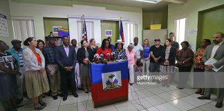 haitians-react-to-tps-ruling