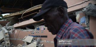 haiti-2018-earthquake