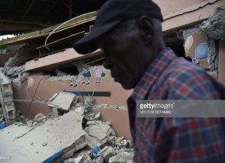 haiti-2018-earthquake