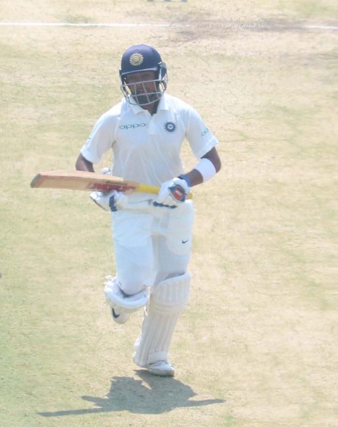india-west-indies-test-match
