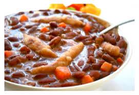 ital-veggie-stew-recipe