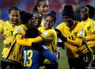 jamaica-reggae-girlz-in-2019-world-cup
